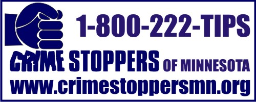 Crime Stoppers Press Release Web Logo500x200.jpg