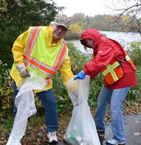 Man and Woman Picking Up Trash.jpg